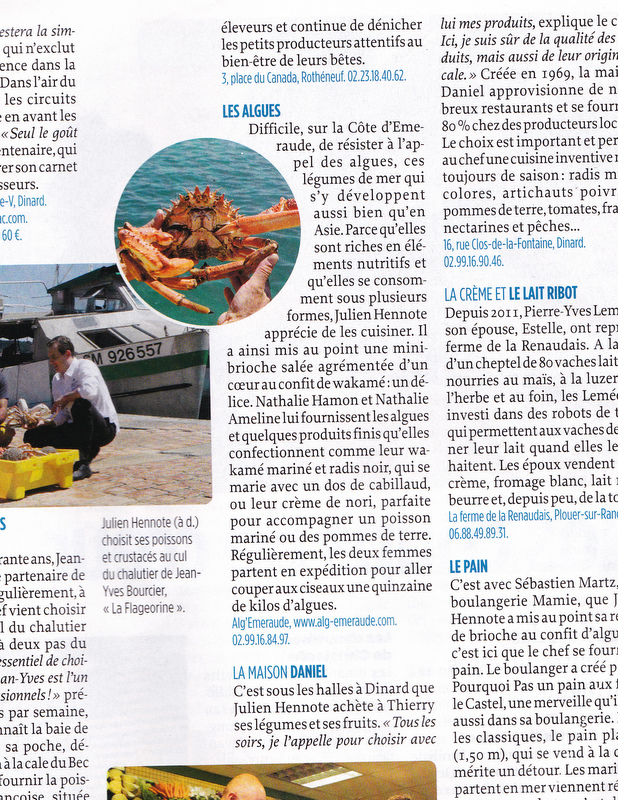 Article du point 0001